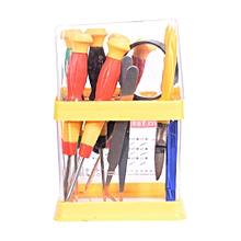 Mobile Repair Tools Kit
