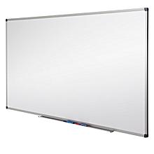 Whiteboard 240cm x 120cm Dry erase