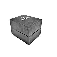 Watch Gift Box Black