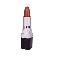 473a Nude Glow NYC Lipstick