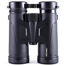 Binoculars Telescope 10X26 HD Night Vision Waterproof