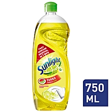 Dishwashing Liquid - 750ml