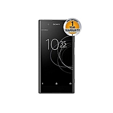 Xperia XA1 - 32GB ROM - 4GB RAM - Single - SIM Black