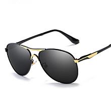73b7b502e3e1 Men's Sunglasses - Best Price online for Men's Sunglasses in Kenya ...