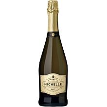 Domaine Ste. Michelle Brut, Sparkling wine 750ml