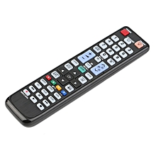 OR Replacement Remote Control For Samsung BN591039A 3D DVD Smart TV