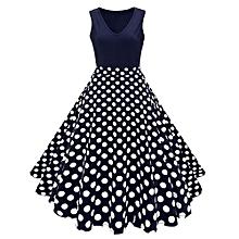 d22d72969cbe ZAFUL Online Store   Shop ZAFUL Products   Jumia Kenya