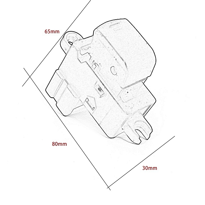 electric door wiring diagram database 250Cc Wire Harness