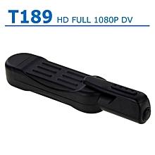 HD 1080P Mini USB Camera Recorder Digital Video DVR Wearable DV Cameras JY-M