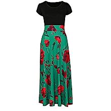 c55b53de007a4 Women Dresses - Buy Dresses for Ladies Online | Jumia Kenya