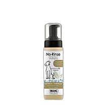 No-Rinse Waterless Dog Shampoo, Oatmeal