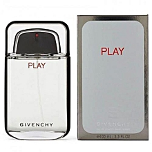 a5cba956032 Buy GIVENCHY Men perfumes at Best Prices in Kenya