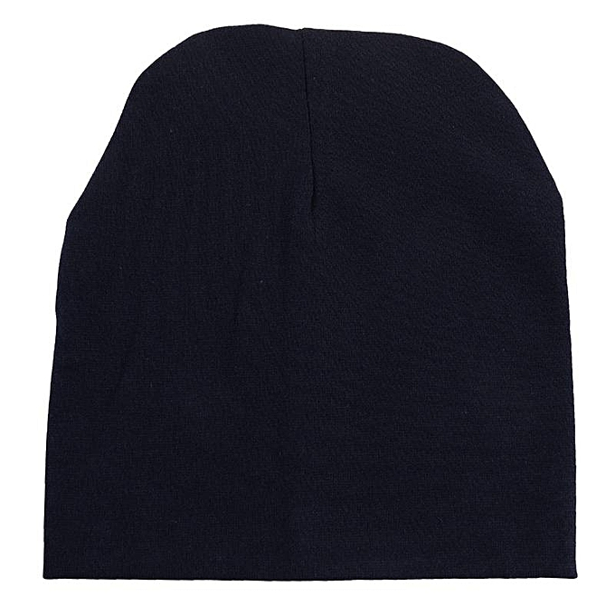 8b6e1e2ba 13 Colors Baby Infant Toddler Soft Cotton Beanie Hat Warm Cap Accessories