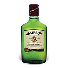 Whiskey - 350 ml