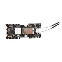 MJX B2C B2W RC Quadcopter Spare Parts Receiver Board-