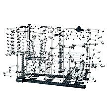 SpaceRail Level 9 70000mm Rail DIY Educational Toys NO.231-9-