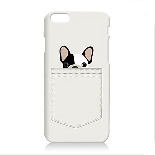 Fashion Mobiles Personalized Phone Case Shell Cover Cartoonfemalemodels Of High Quality Silicone Material Drop Resistancefori Phone6 Or I Phone 6s