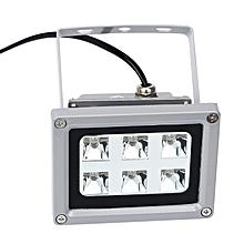 110-220V 405nm 60W UV Resin Curing Flood Spot Light for SLA /DLP 3D Printer
