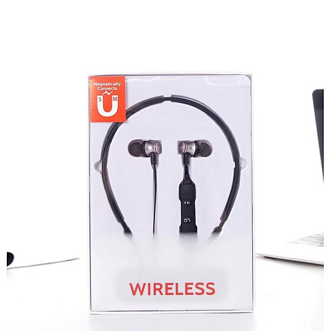 131cd6755b2 Generic Blue tooth headphones i 9 s tws wireless headphones blue too ...