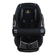 Infant Baby Car Seat - Black(0- 36 months)
