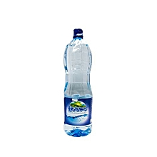Drinking Water 1.5l