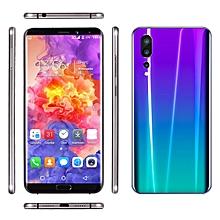 P20 Pro 6.1'' 4G RAM 64G ROM MTK6580A Quad Core Android Smartphone Dual SIM-multi