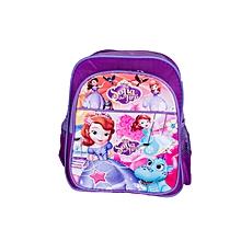 nursary school bag