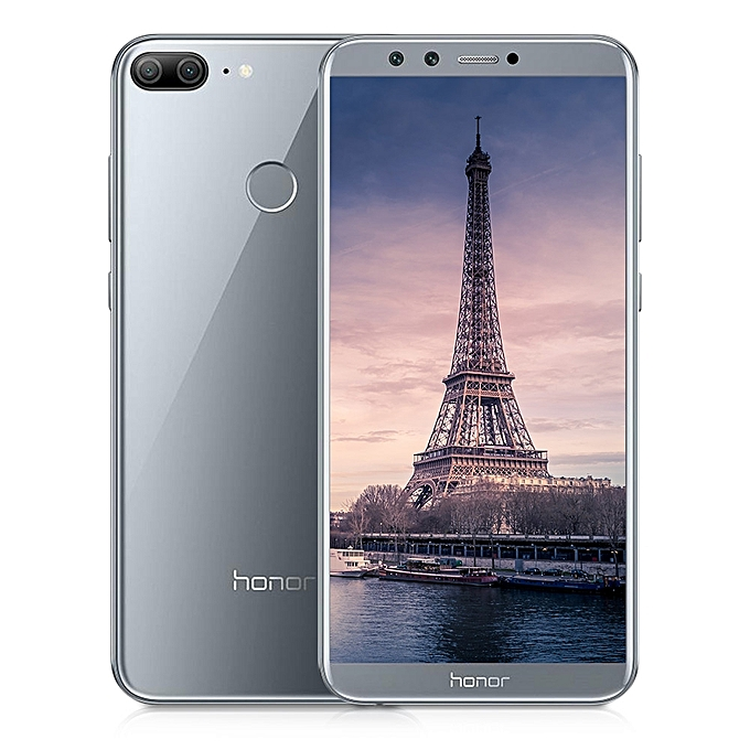 Huawei Honor 9 Lite smartphone price