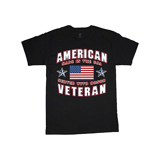 Generic Men S Clothing Shirt Vietnam Korean Iraq Cold War Afganastan
