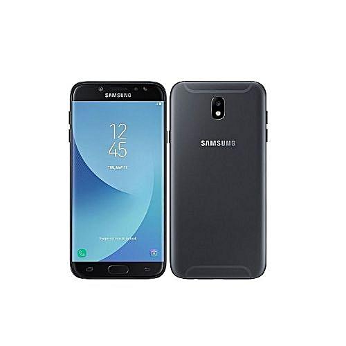 8077b87f2e Samsung Galaxy J7 Pro 5.5 HD (3GB
