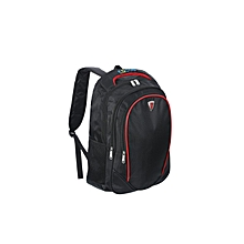 Laptop Backpack 16 Inch Computer Backpack School Backpack Casual Daypack Water-Proof Laptop Bag for Travel Business College School
