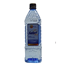 Water - Best Price online for Water in Kenya | Jumia KE