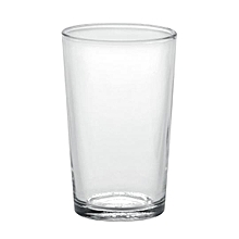 Unie Tumblers - Set of 6 - 28CL - Clear