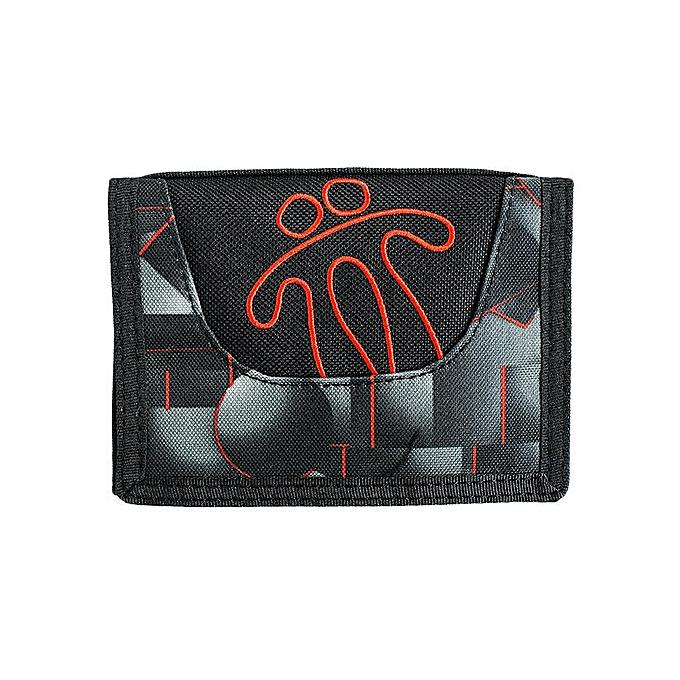 6ececc64b TOTTO Billetera Tinta Wallet - Multiple Colours @ Best Price | Jumia ...
