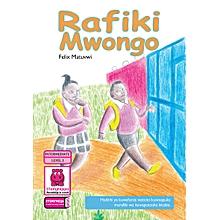 Rafiki Mwongo