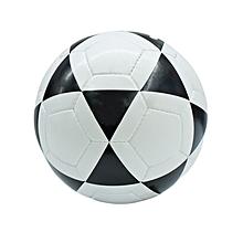 Football Synthetic #5-NC-5: Nc-5: