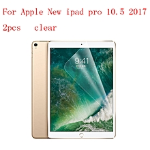 For iPad Mini 2 3 4 Air Air2 Pro 9.7 10.5 12.9 ,9H Premium Explosion-proof Clear Tempered Glass Front Screen Protector Film( This Link Is Only For IPAD 10.5)