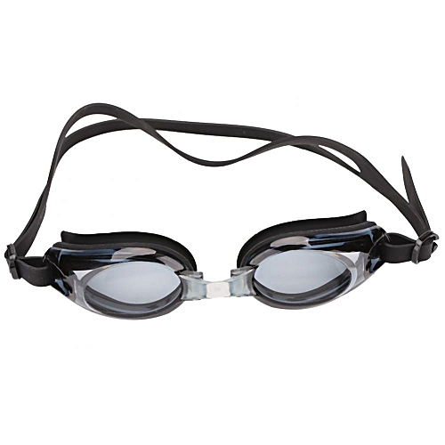 f92b3a1b655 Buy Generic Black Nearsighted Anti-fog Adult And Children Swim ...