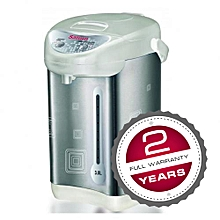 ST-EK8032 EU -Thermos Pot 3L.