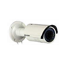 DS-2CD2620F-I (2.8-12mm) 2MP VF IR Bullet CCTV Camera