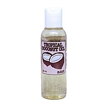 Coconut Oil - 120ml