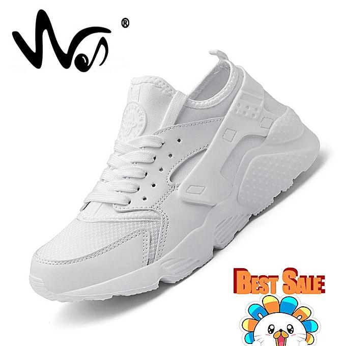 9d5298aa7 Men's Sneakers Lovers Four Seasons Lightweight Sneakers Breathable Casual  Shoes 35-47 Mga Sneaker Sepatu