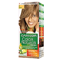 Hair Coloring Products - Best Price for Hair Coloring Products in ...