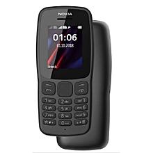 Nokia Smartphones - Order Nokia Latest Phones | Jumia Kenya