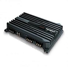 XM-N1004 4 - channel amplifier [1000W]