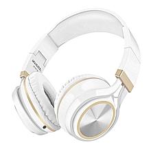 Fashion Headset MP3 Phone Sports Earphone Folding Auriculares JY-M