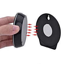 USB PIR Light Wireless Auto Sensor Motion Detector Lamp Wall Cabinet Night