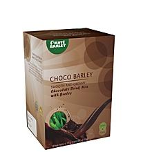Choco Barley Drink (10 sachets*15g)