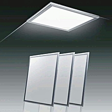 LED Panel Light 38 watts