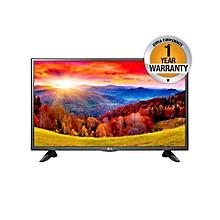 """32LJ610 - 32"""" Smart LED TV - Inbuilt Wi-Fi"""